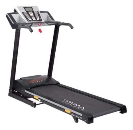 Беговая дорожка Optima Fitness OptiTrack 10