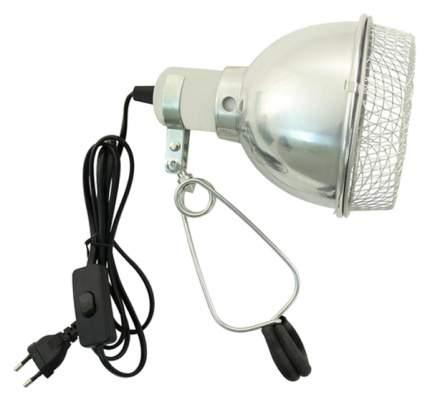 Лампа для террариума Repti-Zoo 60 RL01