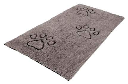 Коврик для животных Doormat Runner 76x152см