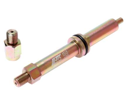 Адаптер для проверки компрессии дизельных двигателей FUSO-6M70 , диаметр 32см, длина 200см