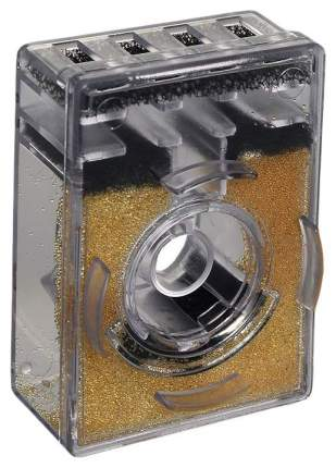 Картридж для воздухоувлажнителя Steba LB 6 cube