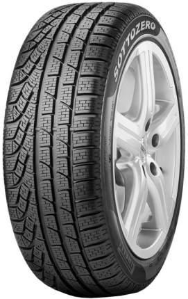 Шины Pirelli W240SZ s2 XL Run Flat 225/40 R18 92V (до 240 км/ч) 2135900