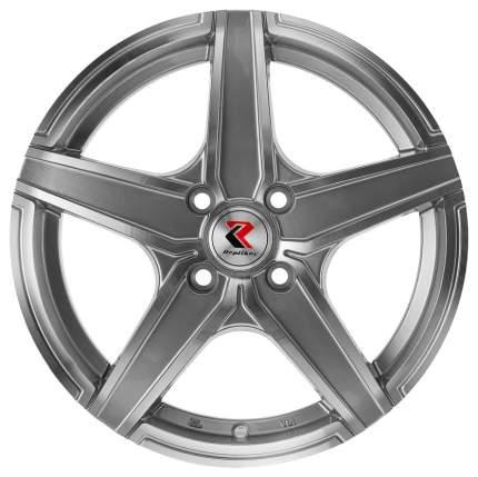 Колесный диск RepliKey R15 6J PCD5x105 ET39 D56.6 86166254188