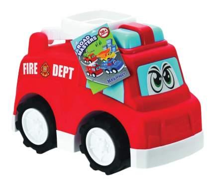 Пожарная машина Keenway 12827