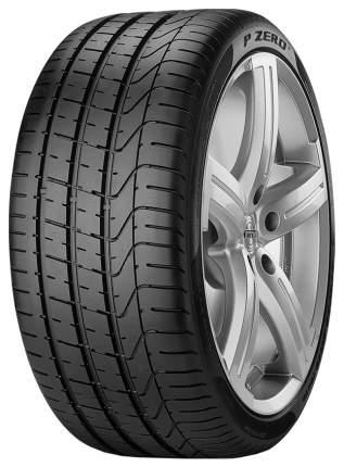 Шины Pirelli P Zero 275/35 R21 103Y (до 300 км/ч) 1809600