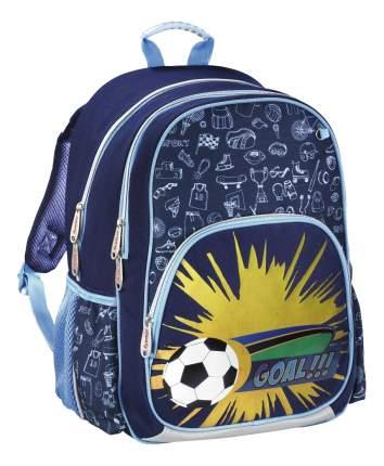 Рюкзак Soccer 14 л Hama