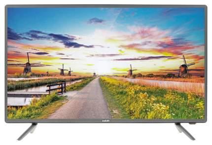 LED Телевизор HD Ready BBK 32LEM-1042/TS2C