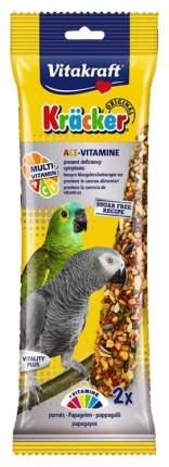Крекеры для австралийских попугаев Vitakraft, 2шт