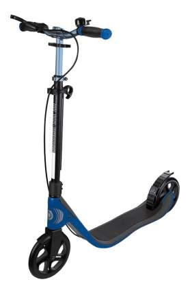Самокат Globber One NL 205 Deluxe 2018 синий