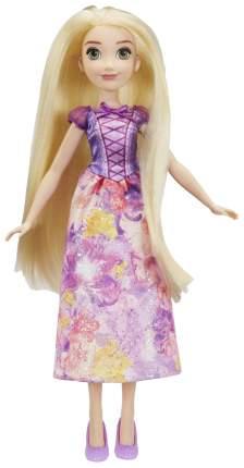 Кукла Disney Princess Модная Рапунцель 20,5 см