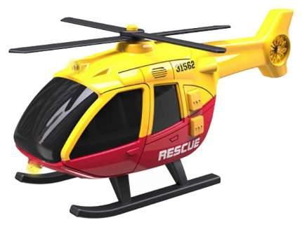 Вертолет HTI Roadsterz 15 см свет звук