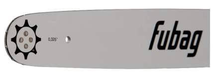 """Шина 18"""" F95K (шаг 0,325 дюйма_ ширина паза 1,5мм)"""