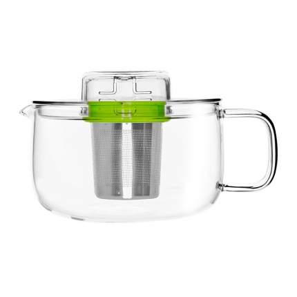 Заварочный чайник QDO Me Pot 5676508GR
