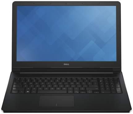 Ноутбук игровой Dell Inspiron 3567-1882