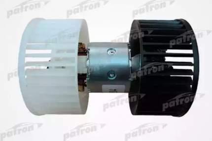 Двигатель моторчика печки PATRON PFN049