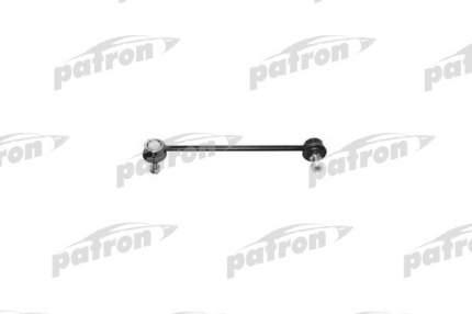 Стойка стабилизатора PATRON PS4230L