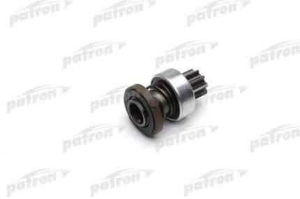 Бендикс стартера PATRON P101610