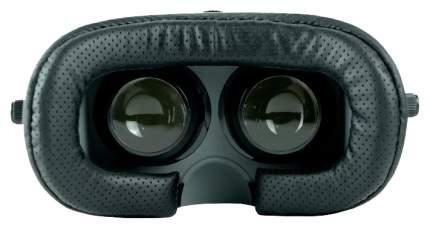 Очки виртуальной реальности GZ ELECTRONICS Helmet GZ-VG7