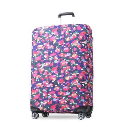 Чехол для чемодана Mettle Весна L