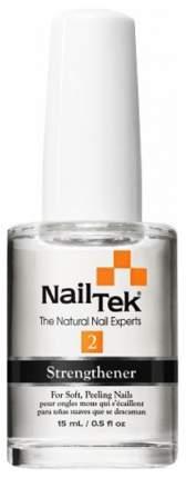Средство для ухода за ногтями NailTek Therapy 2
