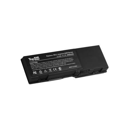 Аккумулятор для ноутбука Dell Inspiron 1501, 6400, E1505, Latitude 131L, Vostro 1