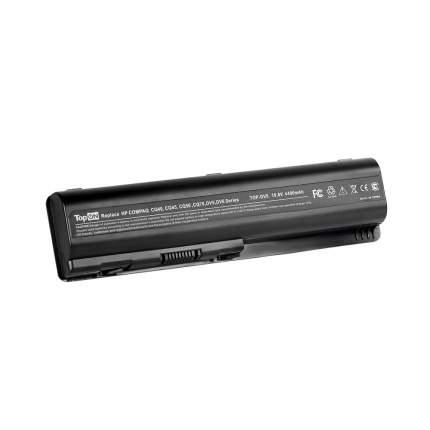 Аккумулятор для ноутбука HP Pavilion dv4, dv5, dv6, G50, G71, HDX16, Compaq Presa