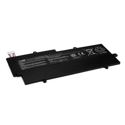 Аккумулятор для ноутбука Toshiba Portege Z830, Z835, Z930, Z935 Series