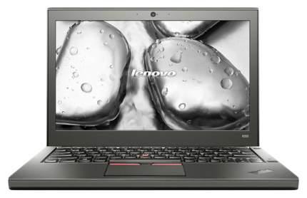 Ультрабук Lenovo ThinkPad X250 20CLS1BM00
