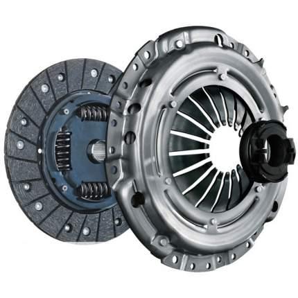 Комплект сцепления Sachs 3000950085