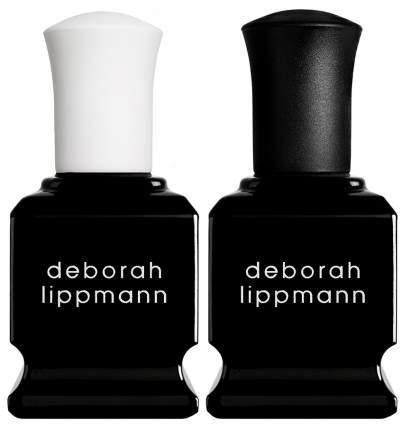Набор лаков для ногтей Deborah Lippmann Gel Lab Pro Set