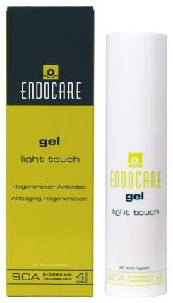 Гель для лица ENDOCARE Light Touch Gel 30 мл