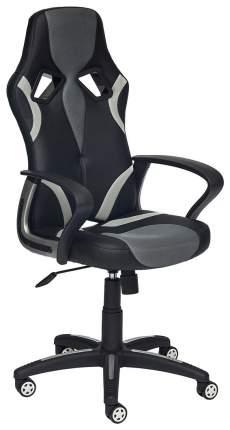 Кресло компьютерное игровое TetChair Runner