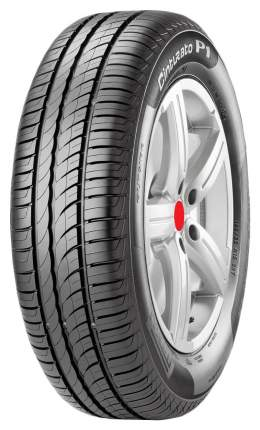 Шины Pirelli Cinturato P1 Verde 185/65 R15 92H (до 210 км/ч) 2622800