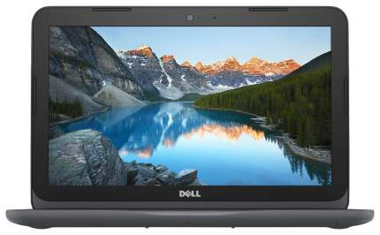 Ноутбук Dell Inspiron 3180-7680
