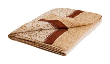 Одеяло Легкие сны золотое руно 140x205
