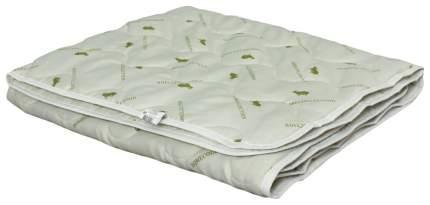Одеяло АльВиТек sheep wool 140x205