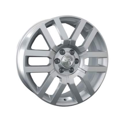 Колесные диски Replay R18 7.5J PCD6x114.3 ET30 D66.1 WHS250828