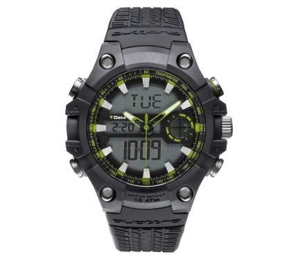 Наручные часы Audi 3101800200