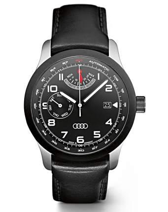 Наручные часы Audi 3101300100
