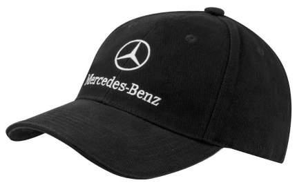 Бейсболка Mercedes-Benz B66956282
