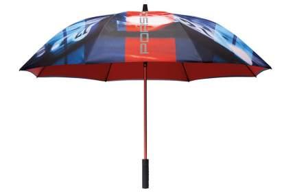 Зонт-трость Porsche WAP0505700J