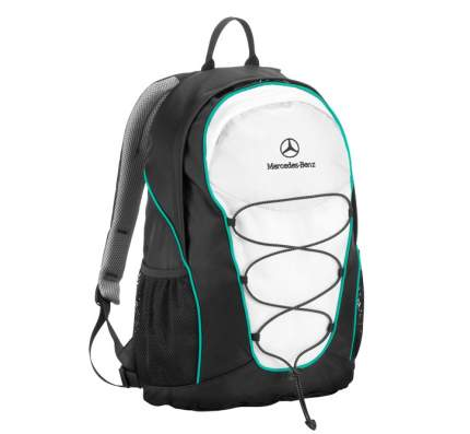 Рюкзак Mercedes-Benz B67995331