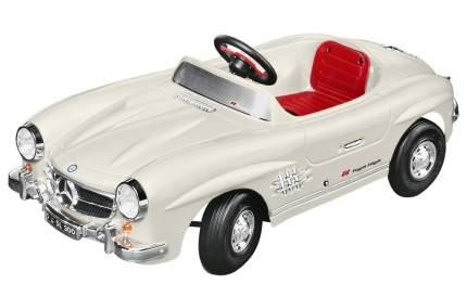 Детский педальный автомобиль Mercedes-benz 300 SL B66041200