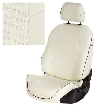Комплект чехлов на сиденья Автопилот Nissan, Renault re-dt-d11-bb-e