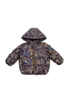 Куртка для девочек PlayToday, 92 р-р