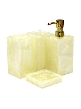 Комплект настольный для ванн BATH PLUS PEARL 3W-PRBS-17012-A-SET4