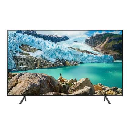 LED Телевизор 4K Ultra HD Samsung UE50RU7100U