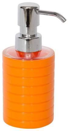 Дозатор для жидкого мыла SWENSA Trento
