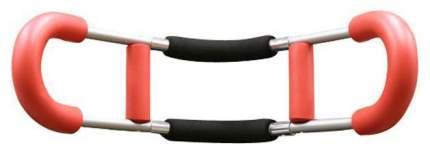 Тренажер для мышц рук Bradex «Крепыш»