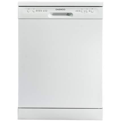 Посудомоечная машина Daewoo DDW-M1221L